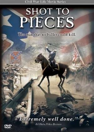 Rent Civil War Life: Shot to Pieces (aka Aerosmith: Masterpieces: Masterpieces in Review/Masterpieces Live) Online DVD & Blu-ray Rental