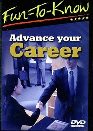 Rent Advance Your Career Online DVD & Blu-ray Rental