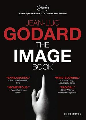 The Image Book Online DVD Rental