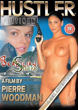Rent Brazilian Snake (aka Hustler Platinum: Brazilian Snake) Online DVD & Blu-ray Rental
