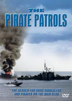 Rent The Pirate Patrols Online DVD & Blu-ray Rental