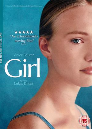 Rent Girl (aka Under My Skin) Online DVD & Blu-ray Rental