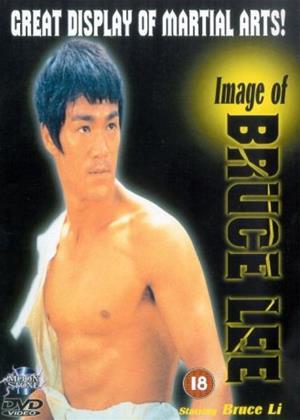 Rent Image of Bruce Lee (aka Meng nan da zei yan zhi hu) Online DVD & Blu-ray Rental