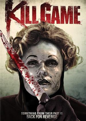 Rent Kill Game (aka Prank'd) Online DVD & Blu-ray Rental