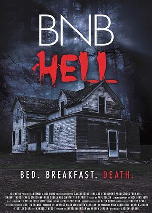 Rent BnB Hell Online DVD & Blu-ray Rental