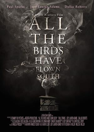 Rent All the Birds Have Flown South Online DVD & Blu-ray Rental