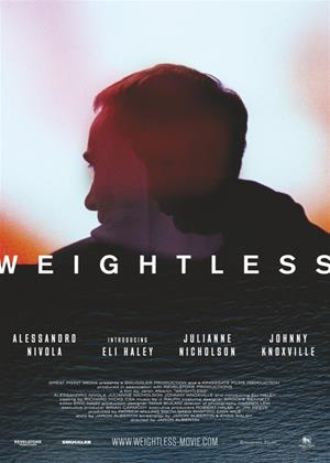 Rent Weightless Online DVD & Blu-ray Rental