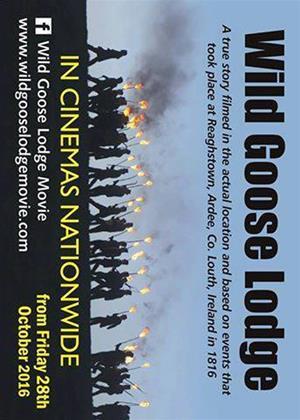 Rent Wild Goose Lodge Online DVD & Blu-ray Rental