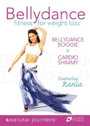 Rent Bellydance: Bellydance Boogie and Cardio Shimmy Online DVD & Blu-ray Rental