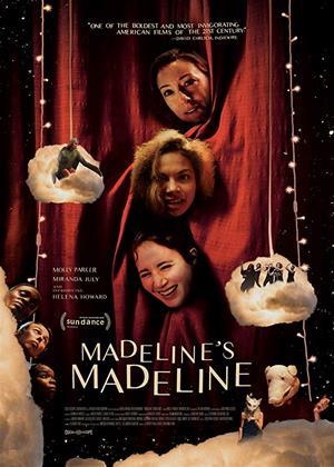 Rent Madeline's Madeline (aka Movie No. 1) Online DVD & Blu-ray Rental