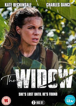 Rent The Widow Online DVD & Blu-ray Rental