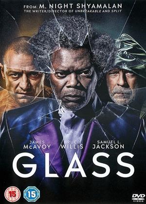 Rent Glass Online DVD & Blu-ray Rental