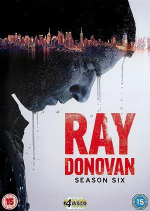 Rent Ray Donovan: Series 6 Online DVD & Blu-ray Rental