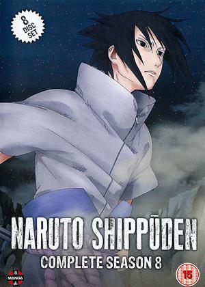Rent Naruto: Shippuden: Vol.28 Online DVD & Blu-ray Rental
