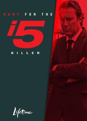 Rent Hunt for the I-5 Killer Online DVD & Blu-ray Rental