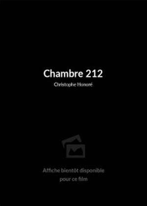 Rent On a Magical Night (aka Chambre 212) Online DVD & Blu-ray Rental