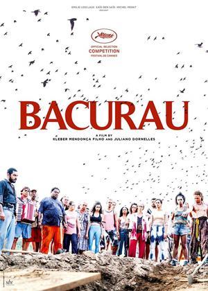 Rent Bacurau Online DVD & Blu-ray Rental