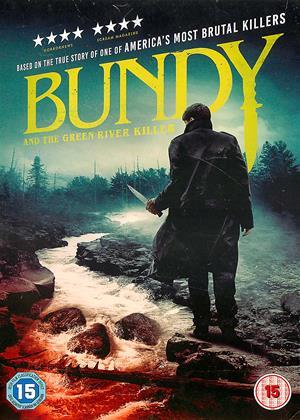 Rent Bundy and the Green River Killer Online DVD & Blu-ray Rental