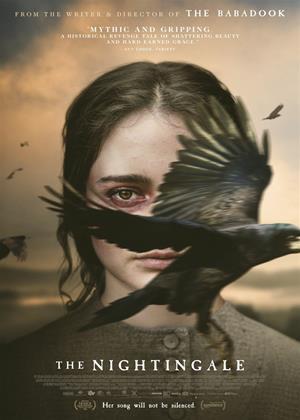 Rent The Nightingale Online DVD & Blu-ray Rental