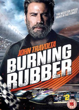 Rent Burning Rubber (aka Trading Paint) Online DVD & Blu-ray Rental