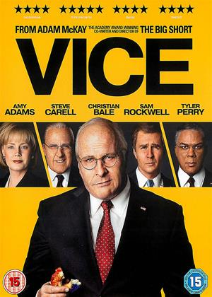 Rent Vice Online DVD & Blu-ray Rental