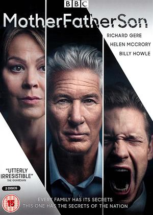 Rent MotherFatherSon Online DVD & Blu-ray Rental