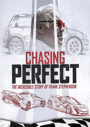 Rent Chasing Perfect Online DVD & Blu-ray Rental