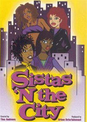 Rent Sistas 'N the City Online DVD & Blu-ray Rental