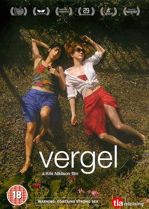 Rent Vergel Online DVD & Blu-ray Rental