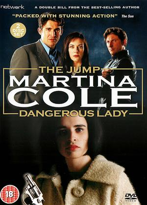 Rent The Jump (aka Martina Cole: The Jump) Online DVD & Blu-ray Rental