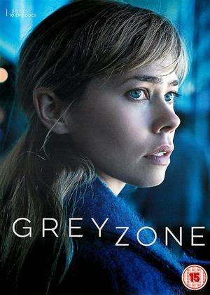 Rent Grey Zone (aka Greyzone) Online DVD & Blu-ray Rental
