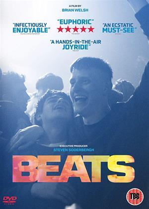 Rent Beats Online DVD & Blu-ray Rental