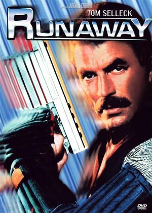 Rent Runaway Online DVD & Blu-ray Rental