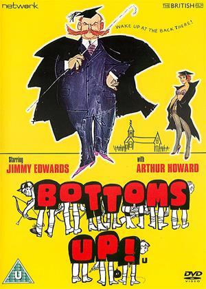 Rent Bottoms Up! Online DVD & Blu-ray Rental
