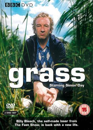 Rent Grass Online DVD & Blu-ray Rental