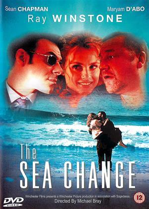Rent The Sea Change Online DVD & Blu-ray Rental