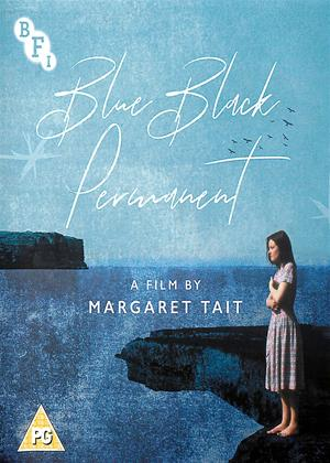 Rent Blue Black Permanent Online DVD & Blu-ray Rental