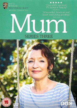 Rent Mum: Series 3 Online DVD & Blu-ray Rental