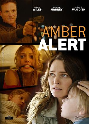 Rent Amber Alert (aka Escaping Dad) Online DVD & Blu-ray Rental