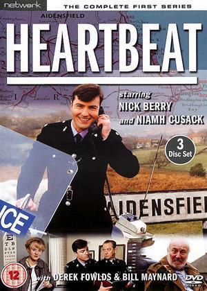 Rent Heartbeat: Series 1 Online DVD & Blu-ray Rental