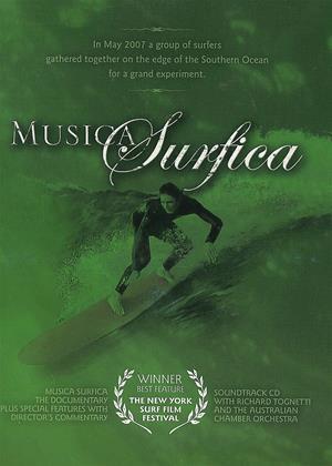 Rent Musica Surfica Online DVD & Blu-ray Rental