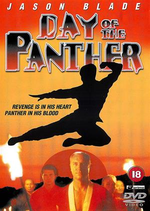 Rent Day of the Panther Online DVD & Blu-ray Rental