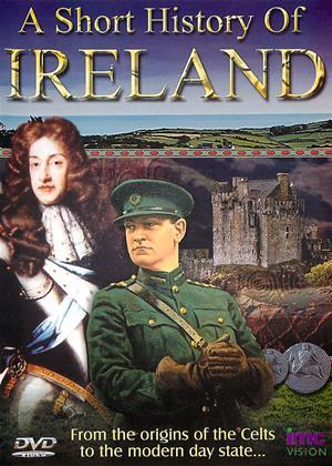 Rent A Short History of Ireland Online DVD & Blu-ray Rental
