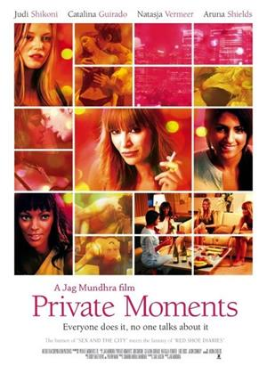 Rent Private Moments Online DVD & Blu-ray Rental