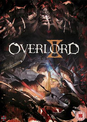 Rent Overlord: Series 2 (aka Overlord II) Online DVD & Blu-ray Rental