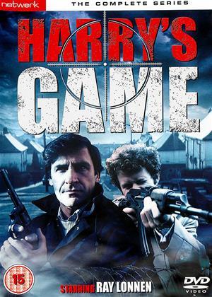 Rent Harry's Game Online DVD & Blu-ray Rental