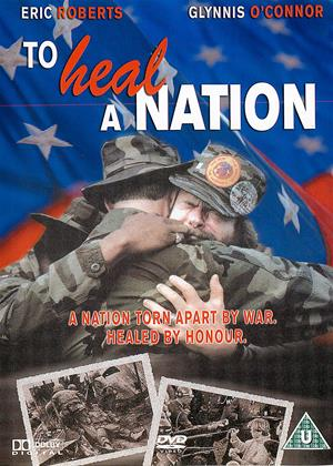 Rent To Heal a Nation Online DVD & Blu-ray Rental