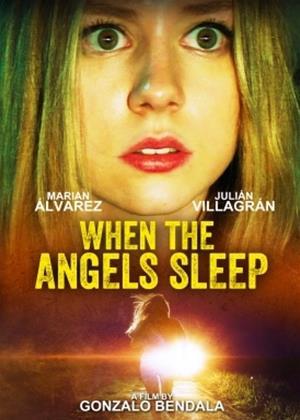 Rent When Angels Sleep (aka Cuando los ángeles duermen) Online DVD & Blu-ray Rental