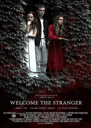 Rent Welcome the Stranger Online DVD & Blu-ray Rental
