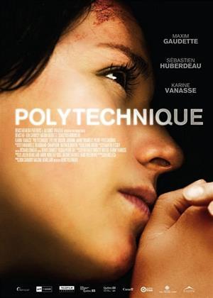 Rent Polytechnique Online DVD & Blu-ray Rental